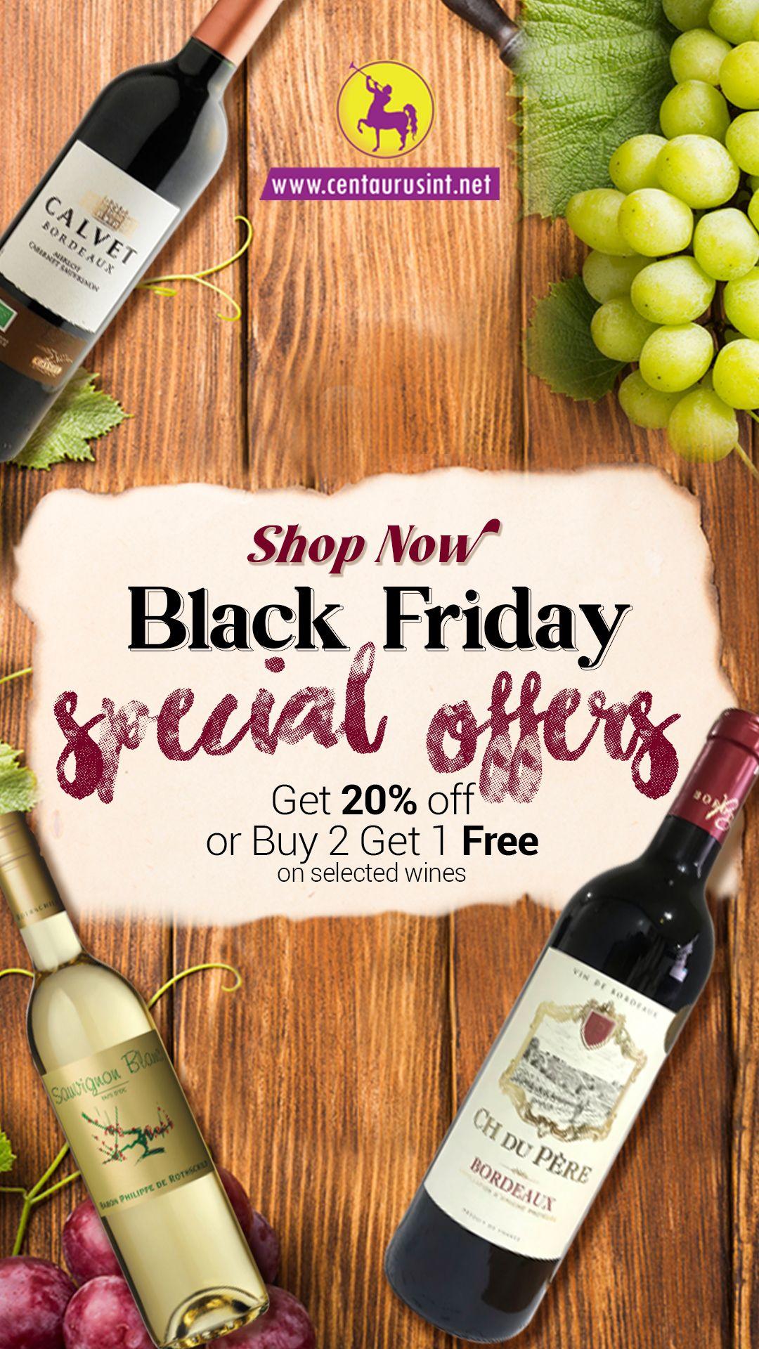 Виноградники дубае купить купить вилла в испании недорого