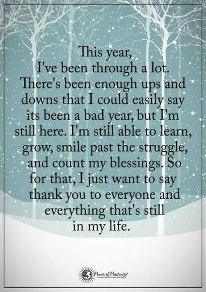 Quotes About Moving On Fresh Start New Beginnings Remember This 35 Ideas Quotes Quotes About Moving On In Life Quotes About Moving On Quotes About New Year