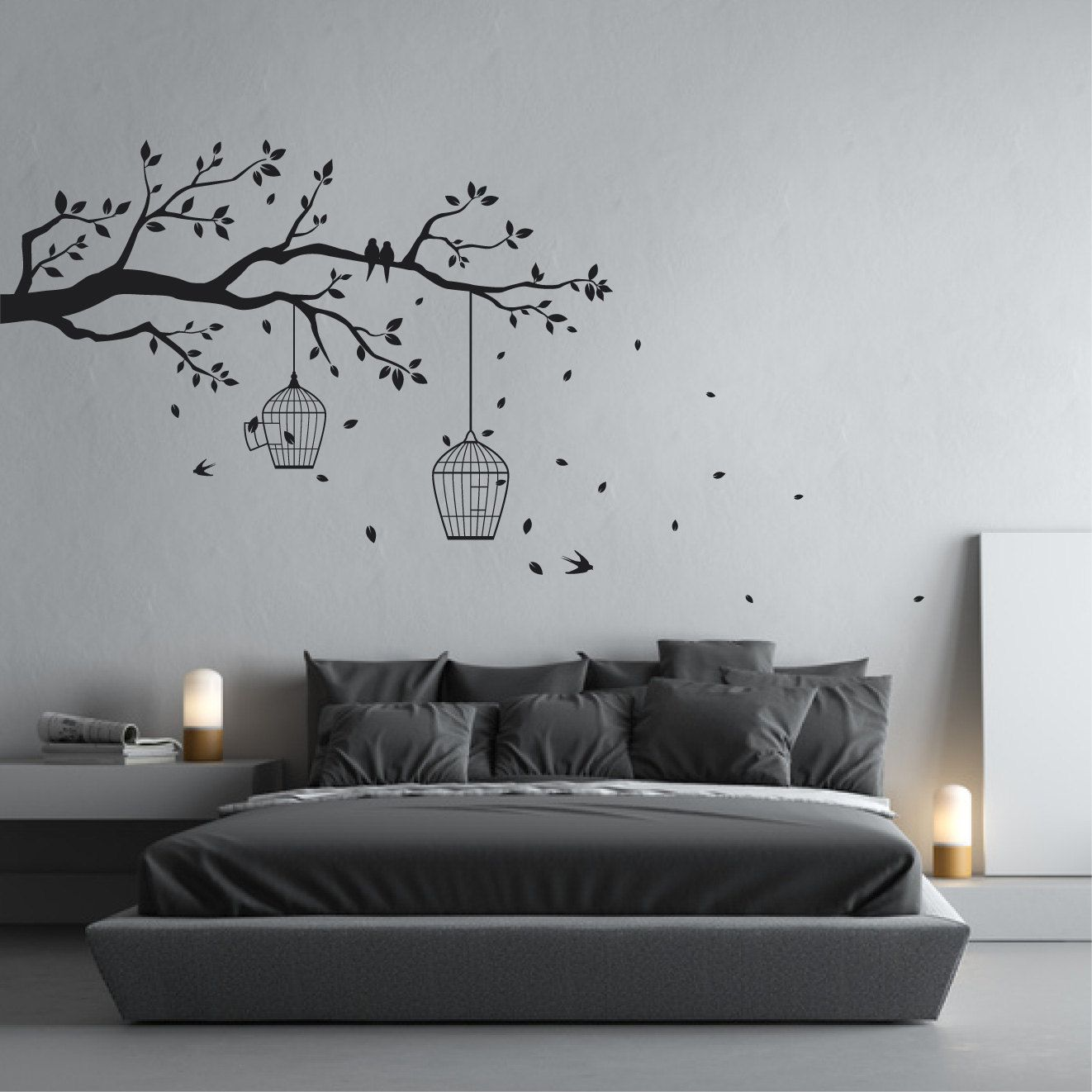 fixatedesigns wall sticker design decal wall art home on wall stickers for home id=90403