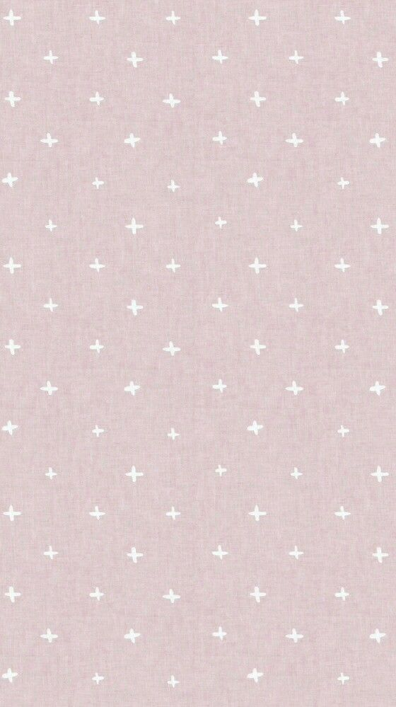 Pin By Jade Dries On Wallpapers Aesthetic Iphone Wallpaper Pink