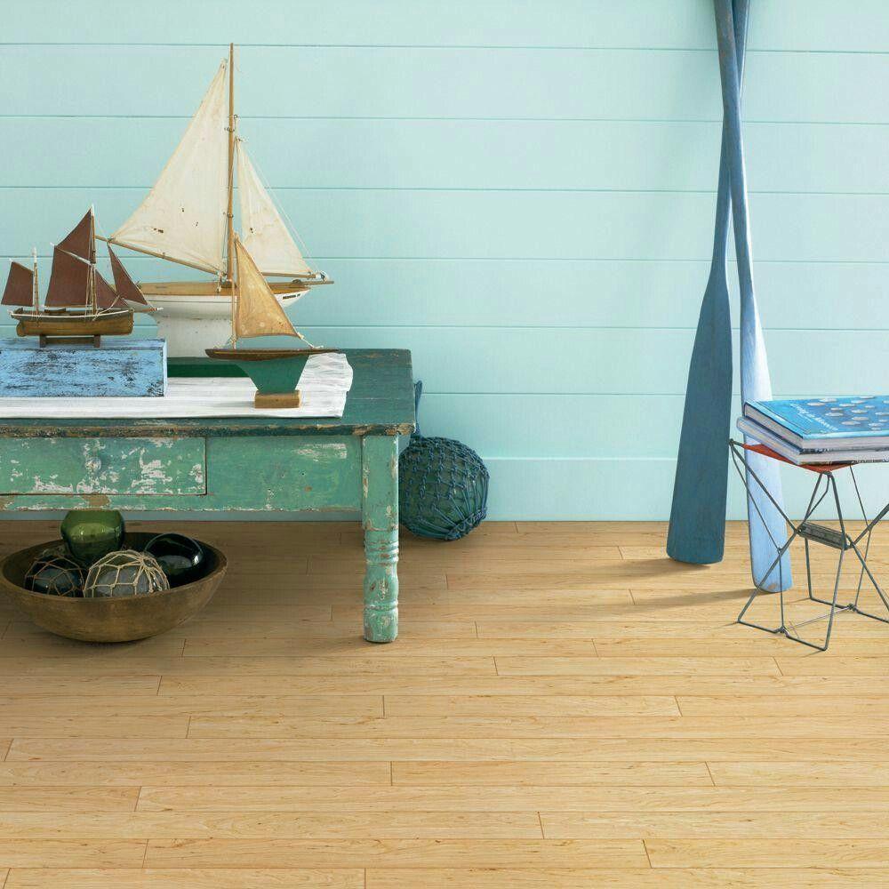Pergo XP Vermont Maple | flooring | Pinterest | Kitchens and House