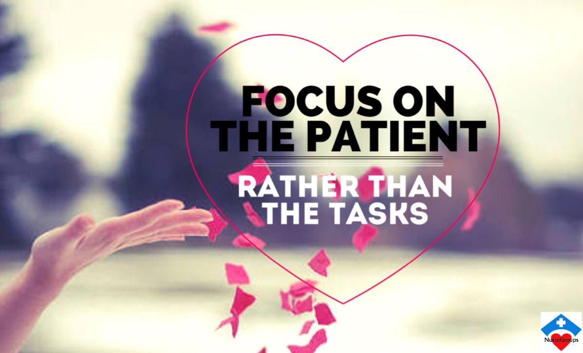 Nurse quotes inspiring motivational nurse