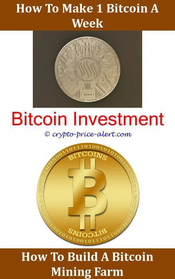 The pros and cons of Bitcoin Best cryptocurrency