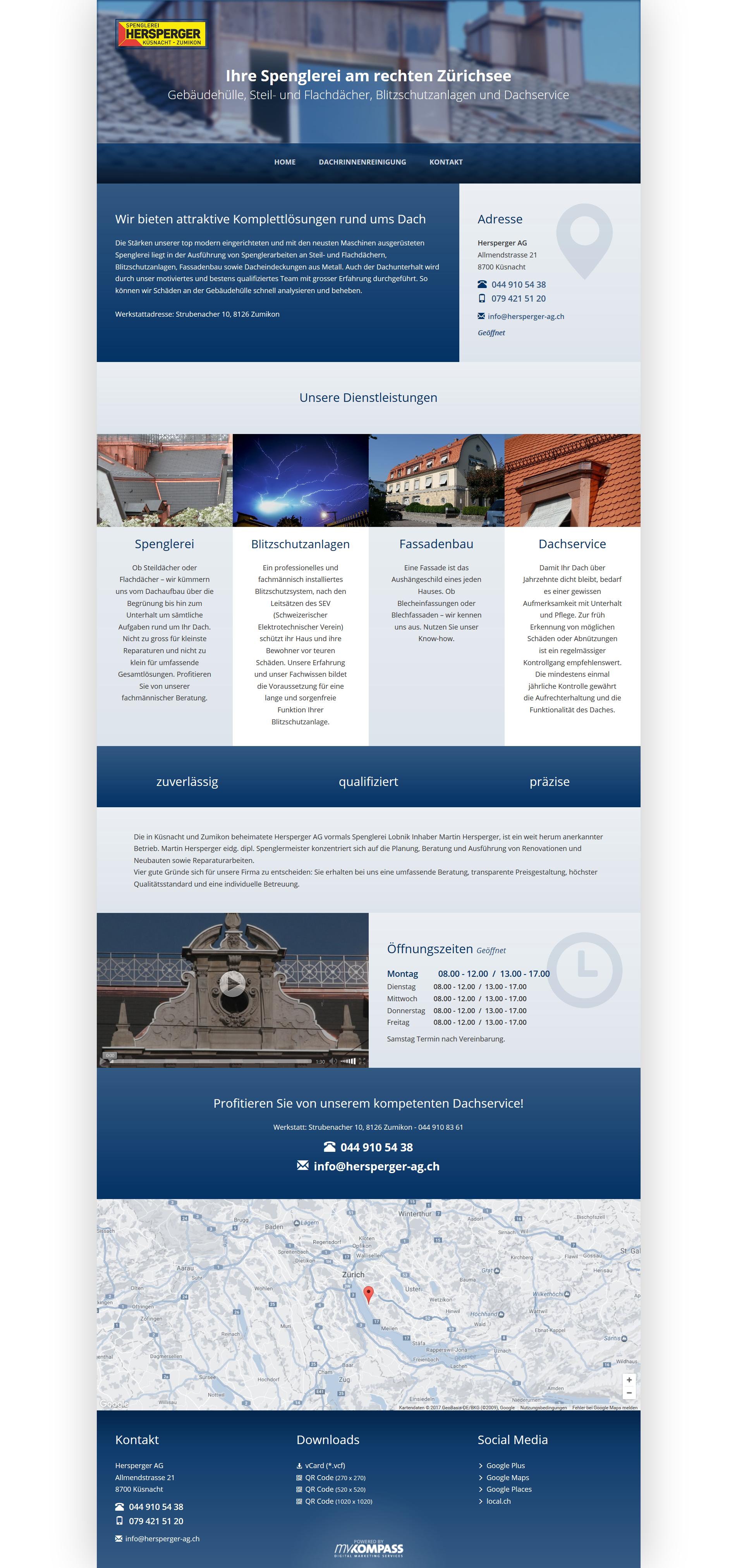 ^ 1000+ ideas about Fassadenbau on Pinterest Metallbau, Holzbau ...
