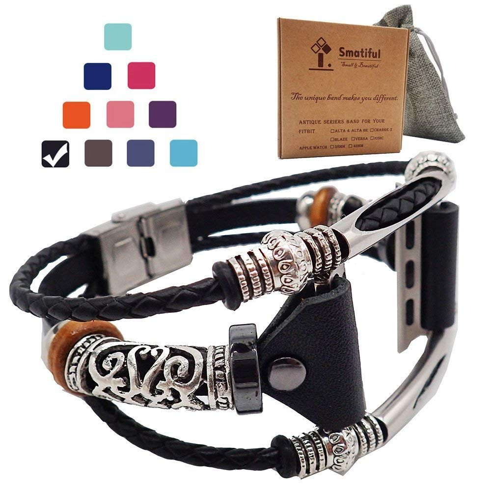19.99 Smatiful Fancy Bands (Small Mediume Large XL are Ok
