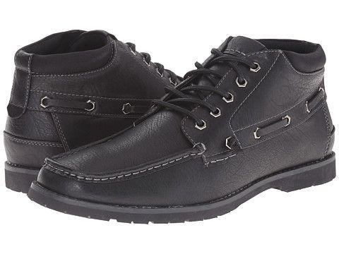 STEVE MADDEN Jumble. #stevemadden #shoes #boots