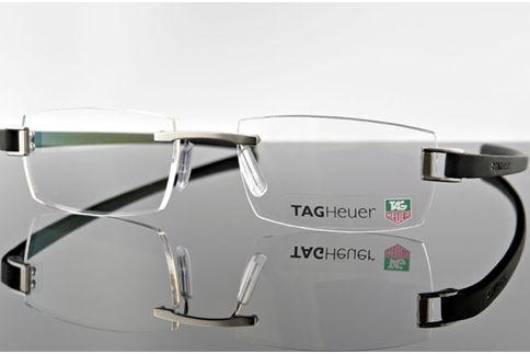 5a24937de08ad Tag Heuer Eyewear Track 7102