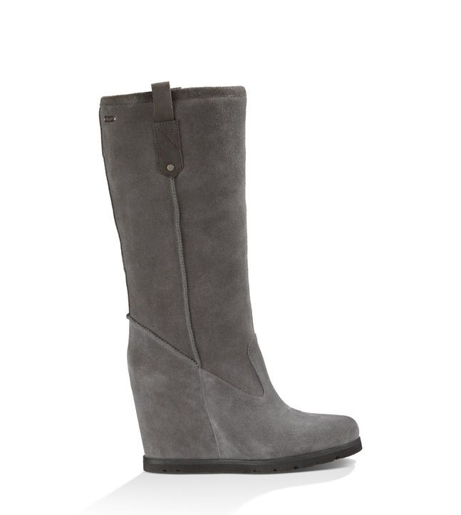 Original UGG® Soleil Boots for Women on the official UGG® Australia  website. Shop