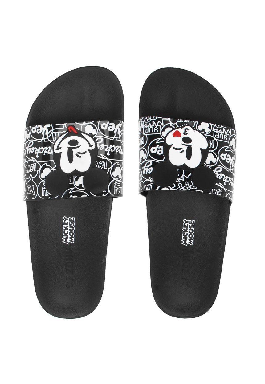 Sapatos: Chinelos e Pantufas Femininas   CJ Fashion