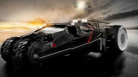 1080p Image For Super Car Wallpaper Supercar