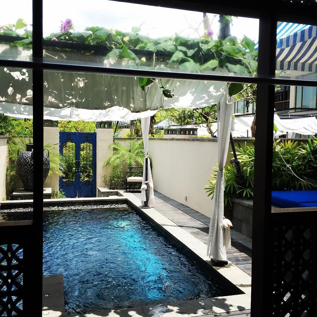 Luxury Beach Resort in Langkawi | Photo Gallery | St. Regis Langkawi ...
