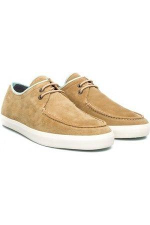 Camper Calzado Hombre – Zapato Cordon Para Formal Zapatos De DH2EI9