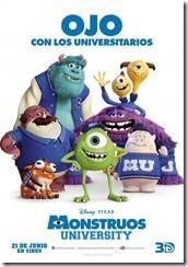 monsters_university_ver15