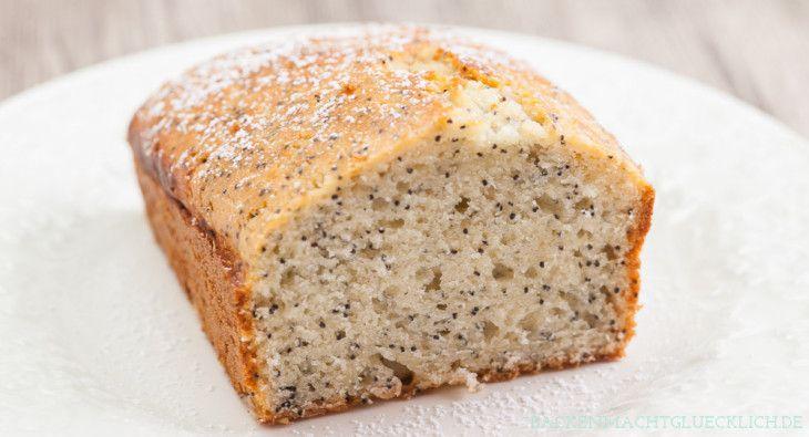 Kuchen ohne gluten und fructose