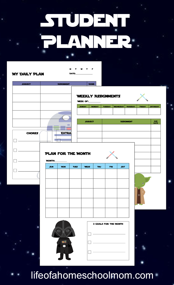 Chromosome Worksheet Answers Excel Help Your Children Learn To Manage Their Time With A Planner With  Letter P Worksheet Pdf with Graphic Organizer Worksheet Excel Help Your Children Learn To Manage Their Time With A Planner With This Fun  Star Wars Addition And Multiplication Worksheets