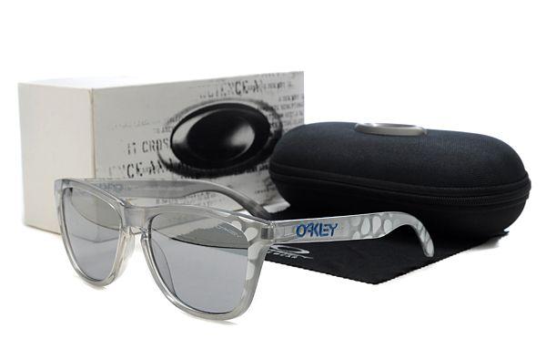 3dceacbc28f ... clearance oakley ducati scalpel sunglasses black red frame grey lens  e9aab 21c35 ...