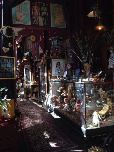 Salmagundi West Travel Vancouver Antique Shops Liquor Cabinet Vancouver