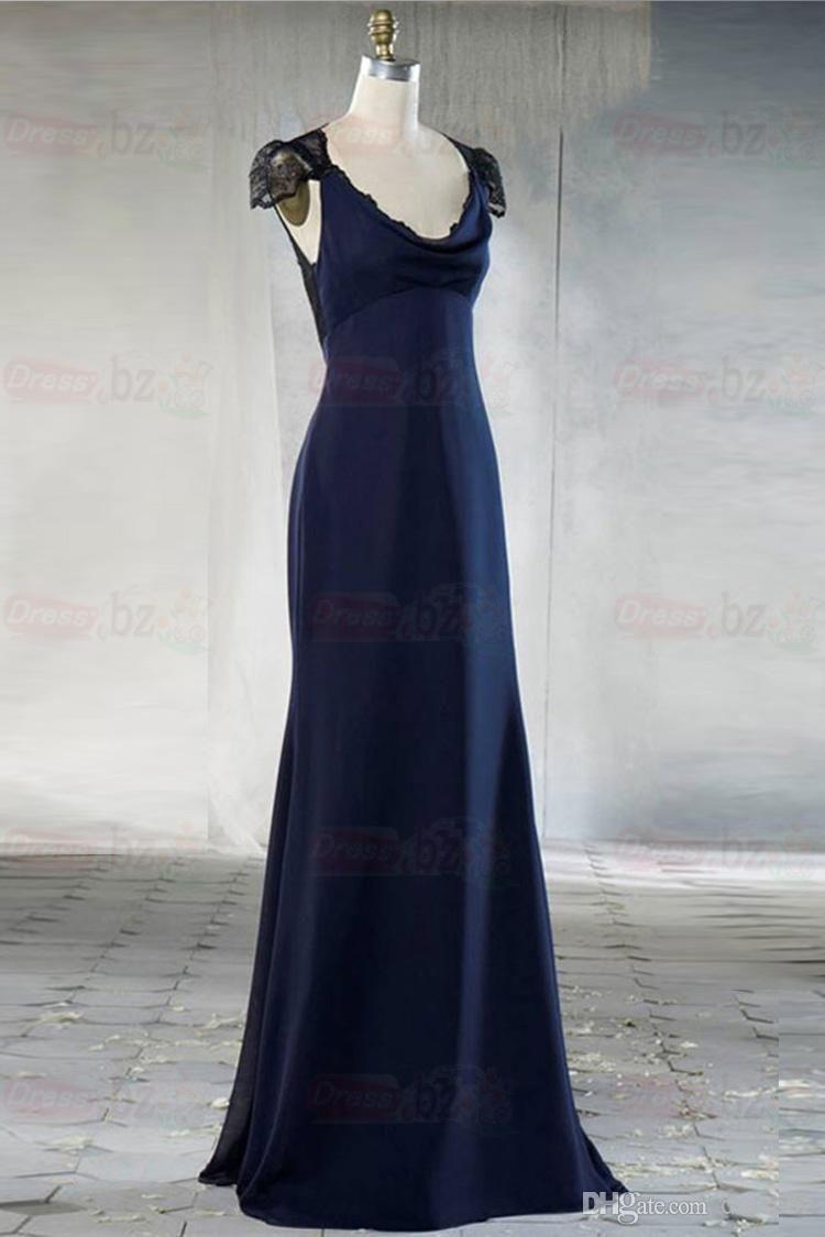 Wholesale Wedding Dress - Buy Wedding Dress Bridal Gown Evening Prom Gorgeous Floor-length Lace Zip Exquisite 100054, $92.12 | DHgate