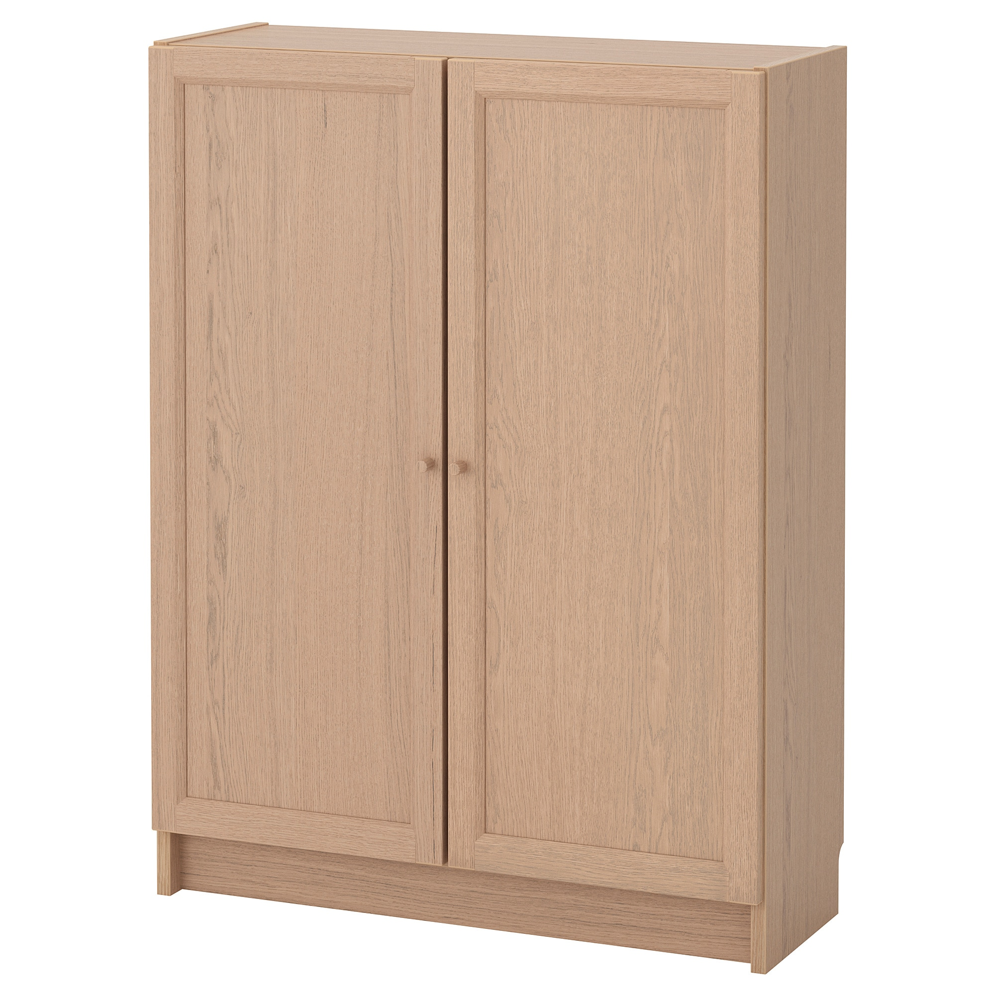 Billy Oxberg Dining Cabinets Ikea Billy Oxberg Bucherregal Furnier