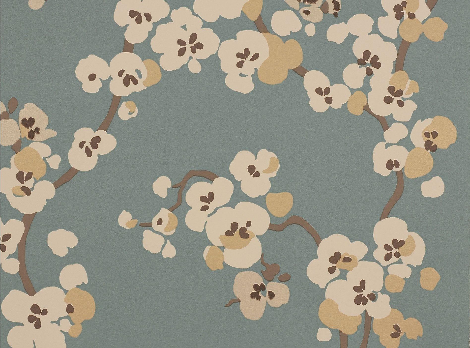 Seraphine Romo Fabrics Fabric Design Upholstery
