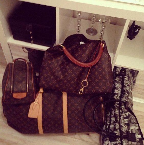 2016 Fashion Louis Vuitton Handbags Outlet 38df468dc3bbe