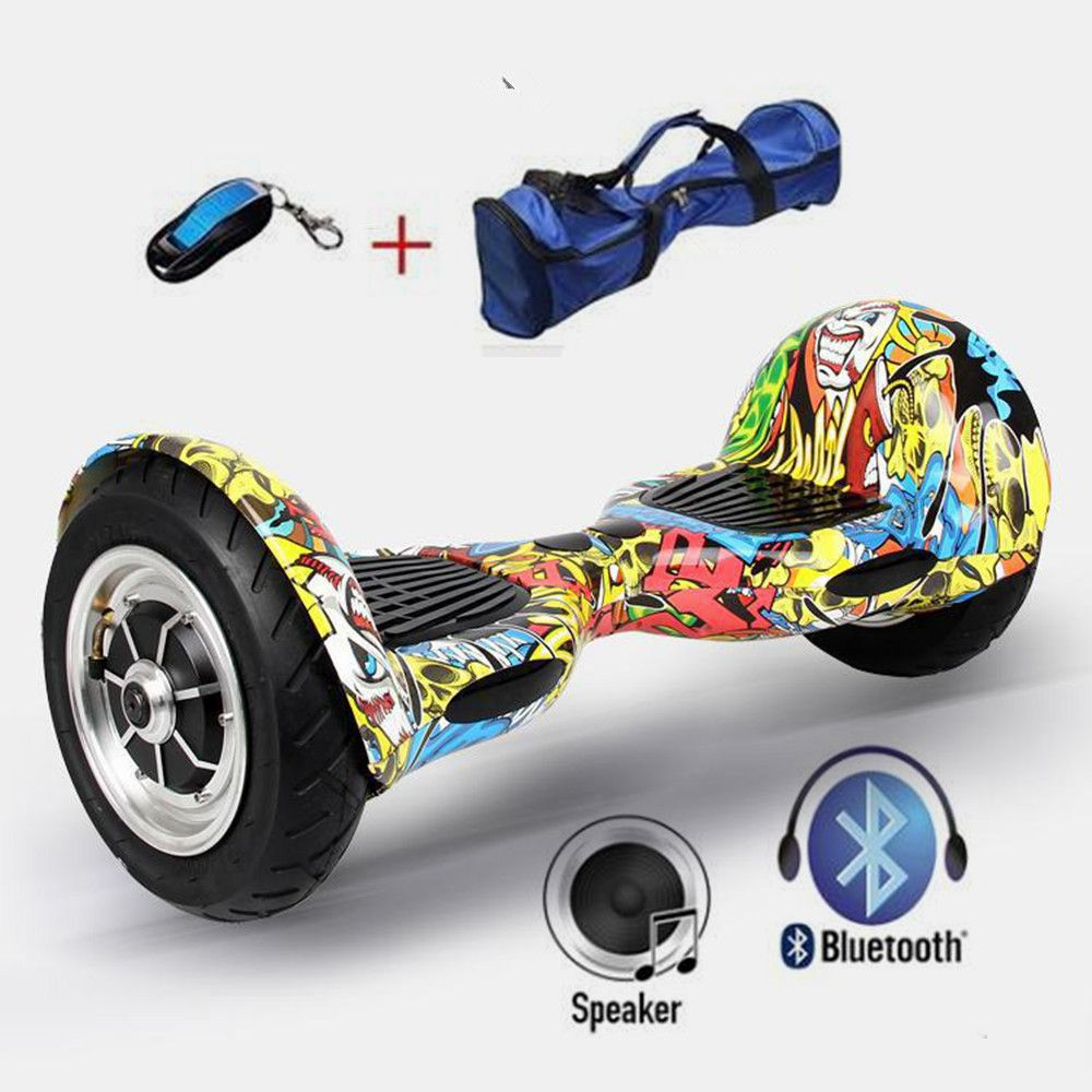 Pink Swagwheel Smartwheel Hoverboard 65inch Silver Ul2272 Two Wheel Smart Balance Electric Scooter 10 Inch Skateboard Motorized Adult Roller Hover Standing