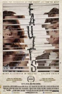 Faults (2014) ~ Just Watch It!