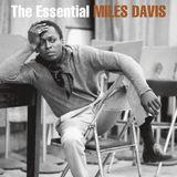 Essential Miles Davis [Columbia/Legacy] [LP] - VINYL