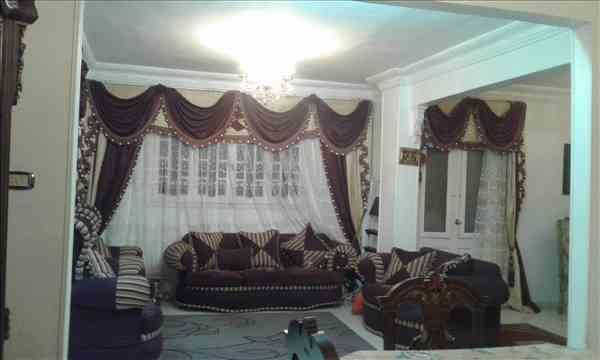 عقارات للبيع في مصر بيع واشتري منازل و فلل للبيع في مصر اشتري بيت Property Home Decor Apartment