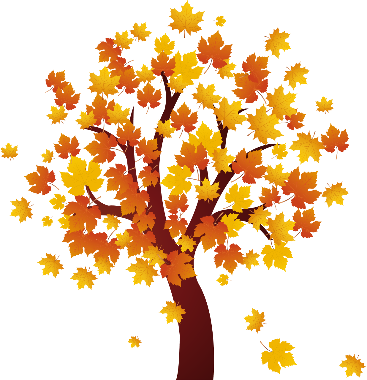 autumm clip Buscar con Google Autumn Children Pinterest