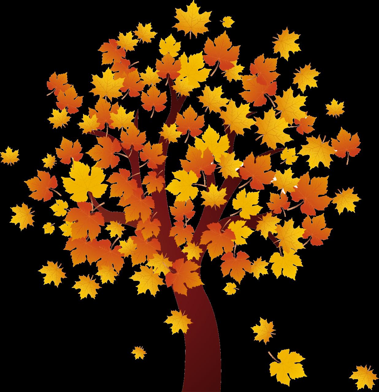 autumm clip buscar con google imagini pinterest tree clipart rh pinterest com clipart autumn tree clipart autumn tree
