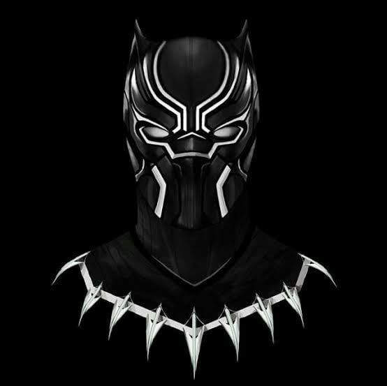 Rest In Peace - Wakanda forever