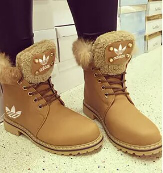 There are 2 tips to buy these shoes: nude timberlands boots adidas  timberlands.
