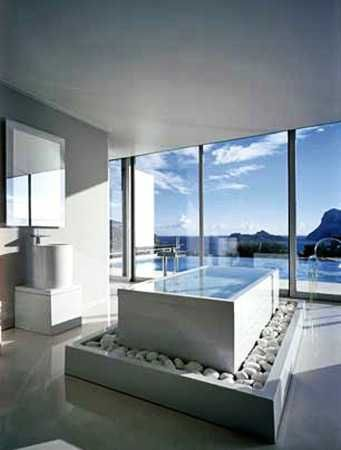 Photo of 26 Modern Bathroom Design and Decorating Ideas Creating Bathrooms with Character
