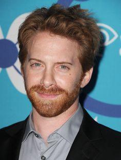 Redheaded Male Actors Google Search Redhead Men Beard Dye Redhead