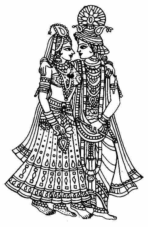 Svc141 Wedding Clipart Wedding Symbols Art Drawings For Kids