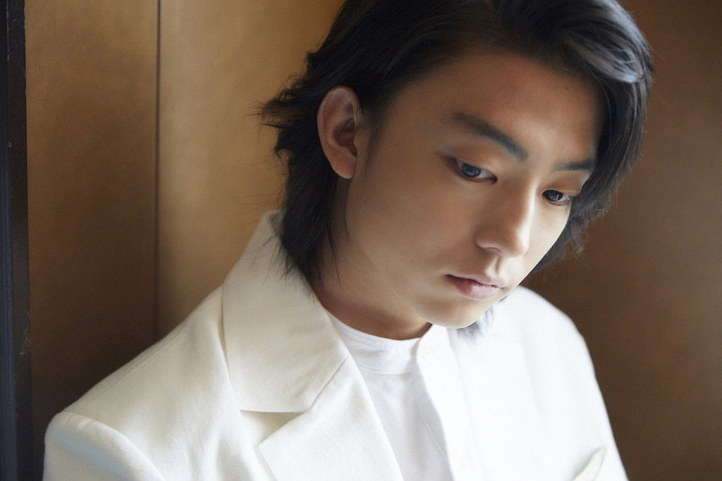 伊藤健太郎 飛躍の2018年を振り返る 今までと ちょっと違った 2019年は どうなる 俳優 健太郎 俳優 けんた