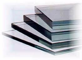 Best Glass Sheet Different Thickness To Thinness Laminated 400 x 300