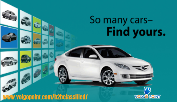 used car under 15000 in 2020 2nd hand cars, Used cars