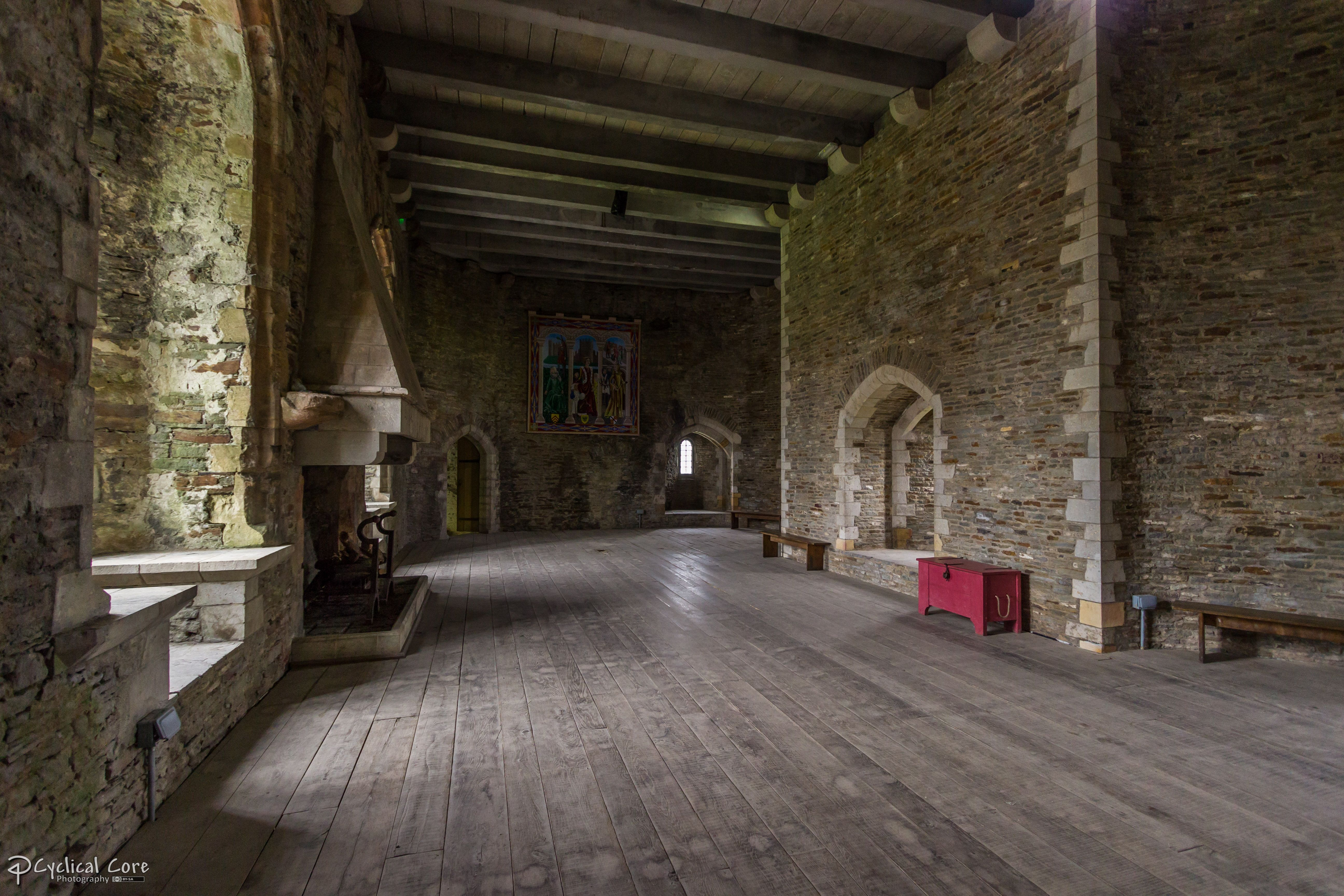 medieval interiors Google Search Medieval Castles Pinterest