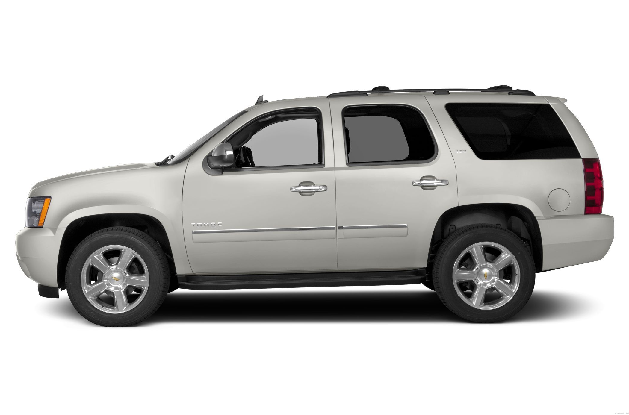 chevy tahoe | 9 Chevrolet Tahoe Redesign Pictures | Autos ... | 2014 chevrolet tahoe