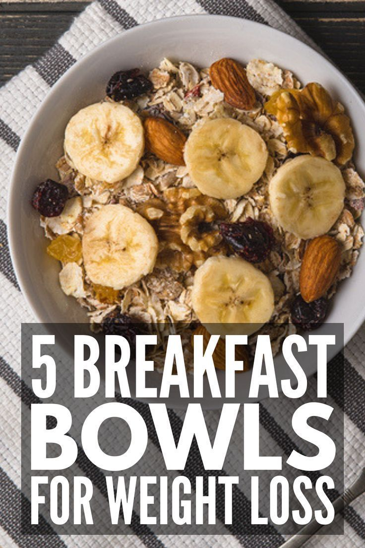 5 Breakfast Bowl Recipes to Fuel Your Day  If youre looking for healthy power bowls to kickstart your mornings this collection of ideas will inspire you From quinoa and o...