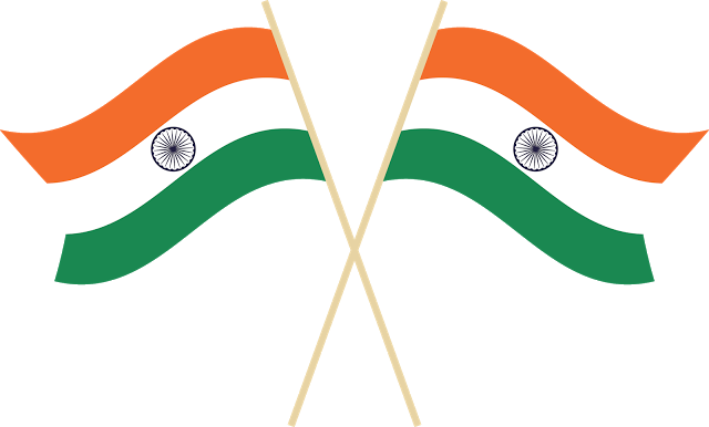 Download India Flag Png Images Transparent Gallery India Flag Png Transparent Images Free India Flag Images Free Ind Indian Flag India Flag Indian Flag Images