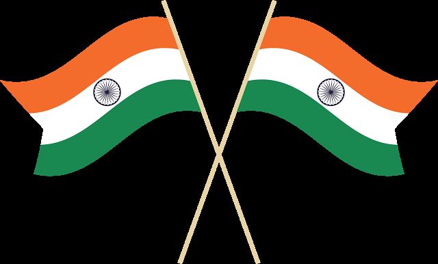 Download India Flag Png Images Transparent Gallery India Flag Png Transparent Images Free India Flag Images Free Ind Indian Flag Indian Flag Images India Logo