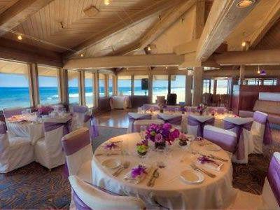 Chart House Redondo Beach rehearsal dinner location and Redondo ...