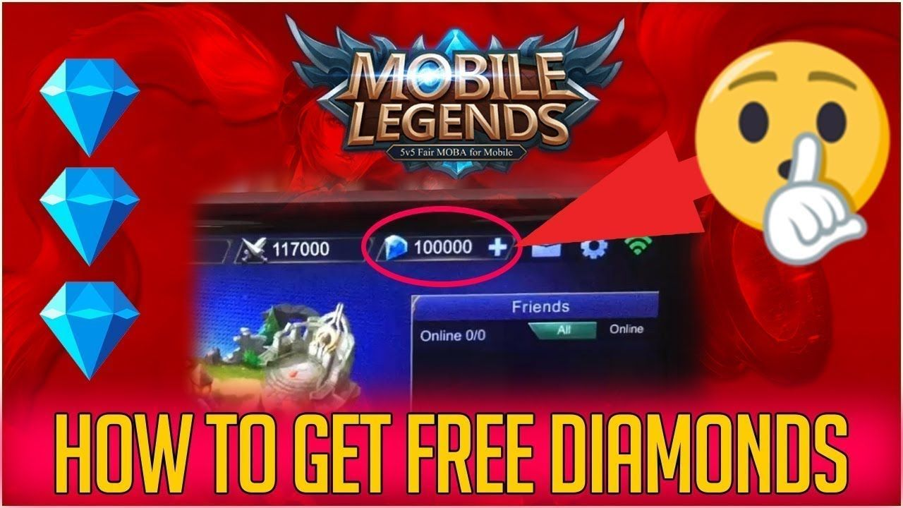 mobile legend apk mod hack game ml gguardian mobile legends