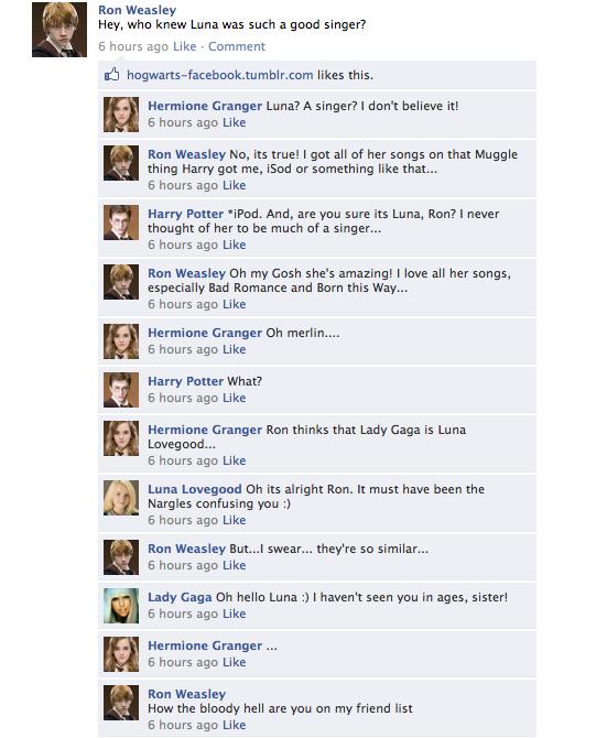 Voldemo Harry Potter Funny Harry Potter Texts Harry Potter Memes