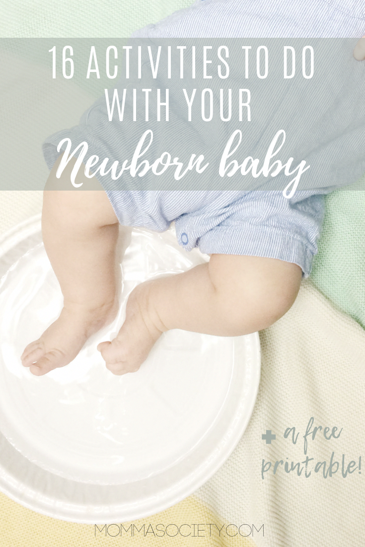 Exceptional #newborn info are readily available on our ...