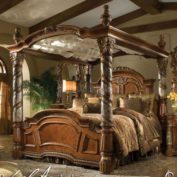 Image Result For Paul Bunyan Beds