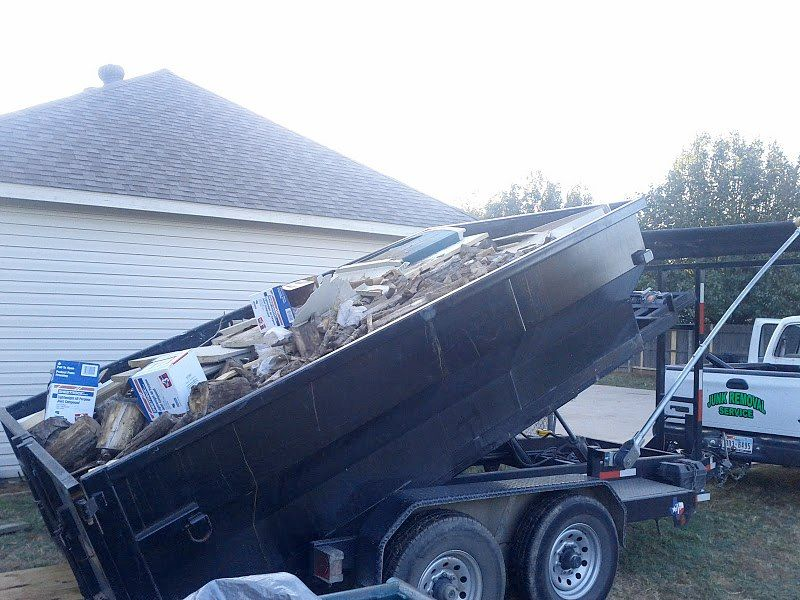 Small economic Roll Off dumpsters in Houston Texas Only $250  Your chances of receiving your roll off trash dumpster where and when you want it are much greater if you communicate directly with a locally operated trash hauler. JunkGuys Dumpster Rental locally operated dumpster services have outstanding reputations for fast delivery and on-time pick up of your roll off container.  Website : http://www.houstontrashjunkguys.com  Phone Number: 281-826-1340 or 713-489-3688